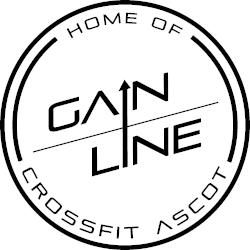 Gain Line